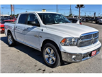 2017 Ram 1500 Crew Cab Pickup #HS506085L - photo 7