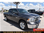 2017 Ram 1500 Crew Cab, Pickup #HS536382L - photo 1