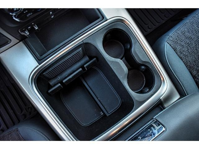 2017 Ram 1500 Quad Cab Pickup #HS567945L - photo 25