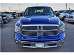 2017 Ram 1500 Quad Cab Pickup #HS567945L - photo 5
