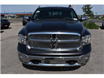 2017 Ram 1500 Crew Cab Pickup #HS708707 - photo 8