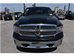 2017 Ram 1500 Crew Cab Pickup #HS708709 - photo 8
