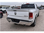 2017 Ram 1500 Crew Cab 4x4 Pickup #HS875242 - photo 10