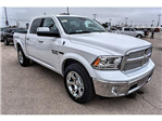 2017 Ram 1500 Crew Cab 4x4 Pickup #HS875242 - photo 4