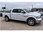 2017 Ram 1500 Crew Cab 4x4 Pickup #HS875242 - photo 26
