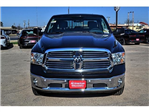 2017 Ram 1500 Crew Cab 4x4, Pickup #HS876077 - photo 4