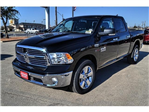 2017 Ram 1500 Crew Cab 4x4, Pickup #HS876077 - photo 5