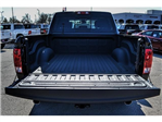 2017 Ram 1500 Crew Cab 4x4, Pickup #HS876077 - photo 15