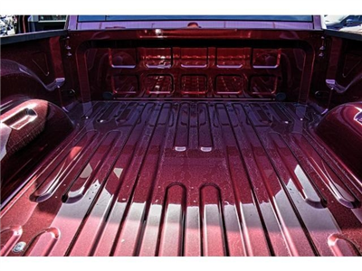 2018 Ram 2500 Crew Cab 4x4 Pickup #JG128369 - photo 15
