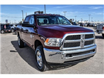 2018 Ram 2500 Crew Cab 4x4 Pickup #JG128369 - photo 3