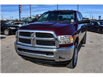 2018 Ram 2500 Crew Cab 4x4 Pickup #JG128369 - photo 5