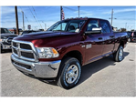 2018 Ram 2500 Crew Cab 4x4 Pickup #JG128369 - photo 6
