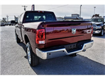 2018 Ram 2500 Crew Cab 4x4 Pickup #JG128369 - photo 9