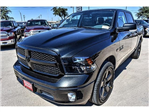 2018 Ram 1500 Crew Cab 4x4 Pickup #JG130933 - photo 5