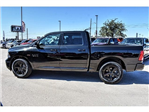 2018 Ram 1500 Crew Cab 4x4 Pickup #JG130933 - photo 7