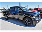 2018 Ram 1500 Crew Cab 4x4 Pickup #JG130933 - photo 26