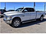 2018 Ram 3500 Crew Cab 4x4, Pickup #JG140716 - photo 6