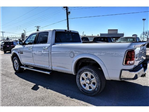 2018 Ram 3500 Crew Cab 4x4, Pickup #JG140716 - photo 8