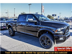 2018 Ram 2500 Crew Cab 4x4 Pickup #JG151097 - photo 1