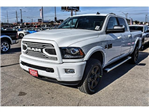 2018 Ram 2500 Crew Cab 4x4 Pickup #JG154123 - photo 1