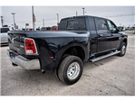 2018 Ram 3500 Mega Cab DRW 4x4, Pickup #JG155286 - photo 1