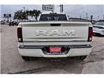 2018 Ram 3500 Crew Cab DRW 4x4, Pickup #JG163868 - photo 10