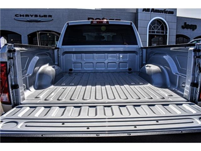 2018 Ram 2500 Crew Cab 4x4, Pickup #JG177079 - photo 15