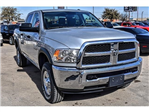 2018 Ram 2500 Crew Cab 4x4, Pickup #JG177079 - photo 3