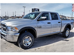 2018 Ram 2500 Crew Cab 4x4, Pickup #JG177079 - photo 6