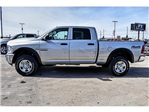 2018 Ram 2500 Crew Cab 4x4, Pickup #JG177079 - photo 7