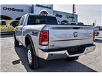 2018 Ram 2500 Crew Cab 4x4, Pickup #JG177079 - photo 9