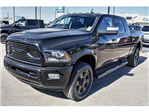 2018 Ram 2500 Mega Cab 4x4, Pickup #JG258210 - photo 1