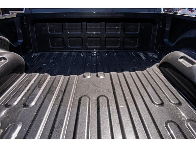 2018 Ram 2500 Mega Cab 4x4,  Pickup #JG263022 - photo 15