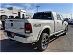2018 Ram 2500 Mega Cab 4x4, Pickup #JG263023 - photo 1