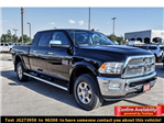 2018 Ram 2500 Mega Cab 4x4,  Pickup #JG273950 - photo 1