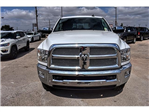 2018 Ram 2500 Mega Cab 4x4,  Pickup #JG273951 - photo 4