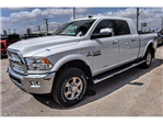 2018 Ram 2500 Mega Cab 4x4,  Pickup #JG273951 - photo 6