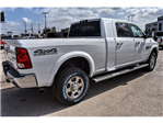 2018 Ram 2500 Mega Cab 4x4,  Pickup #JG273951 - photo 2