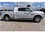 2018 Ram 2500 Mega Cab 4x4,  Pickup #JG273951 - photo 12