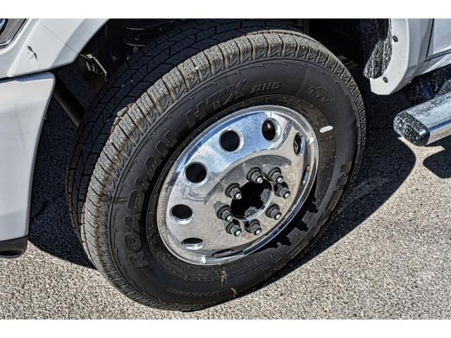 2018 Ram 3500 Crew Cab DRW 4x4,  Pickup #JG281048 - photo 14