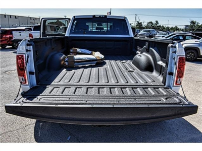 2018 Ram 3500 Crew Cab DRW 4x4,  Pickup #JG281048 - photo 15