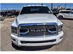 2018 Ram 3500 Crew Cab DRW 4x4,  Pickup #JG281048 - photo 4