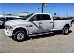 2018 Ram 3500 Crew Cab DRW 4x4,  Pickup #JG281048 - photo 6