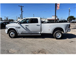 2018 Ram 3500 Crew Cab DRW 4x4,  Pickup #JG281048 - photo 7