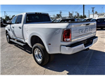 2018 Ram 3500 Crew Cab DRW 4x4,  Pickup #JG281048 - photo 9