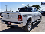 2018 Ram 2500 Crew Cab 4x4,  Pickup #JG281956 - photo 1