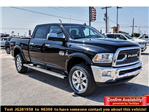2018 Ram 2500 Crew Cab 4x4,  Pickup #JG281958 - photo 1