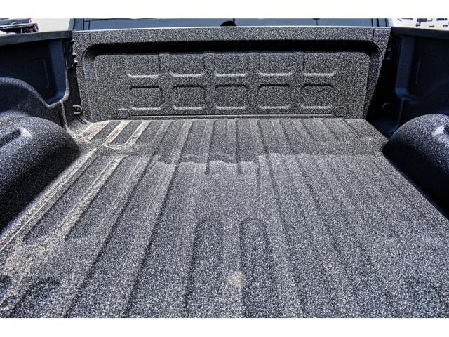 2018 Ram 2500 Crew Cab 4x4,  Pickup #JG281959 - photo 15