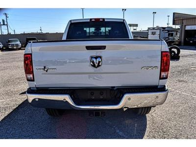 2018 Ram 2500 Crew Cab 4x4,  Pickup #JG309470 - photo 10