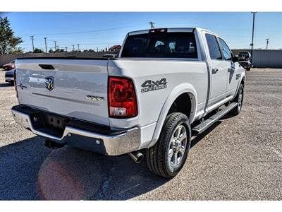 2018 Ram 2500 Crew Cab 4x4,  Pickup #JG309470 - photo 2